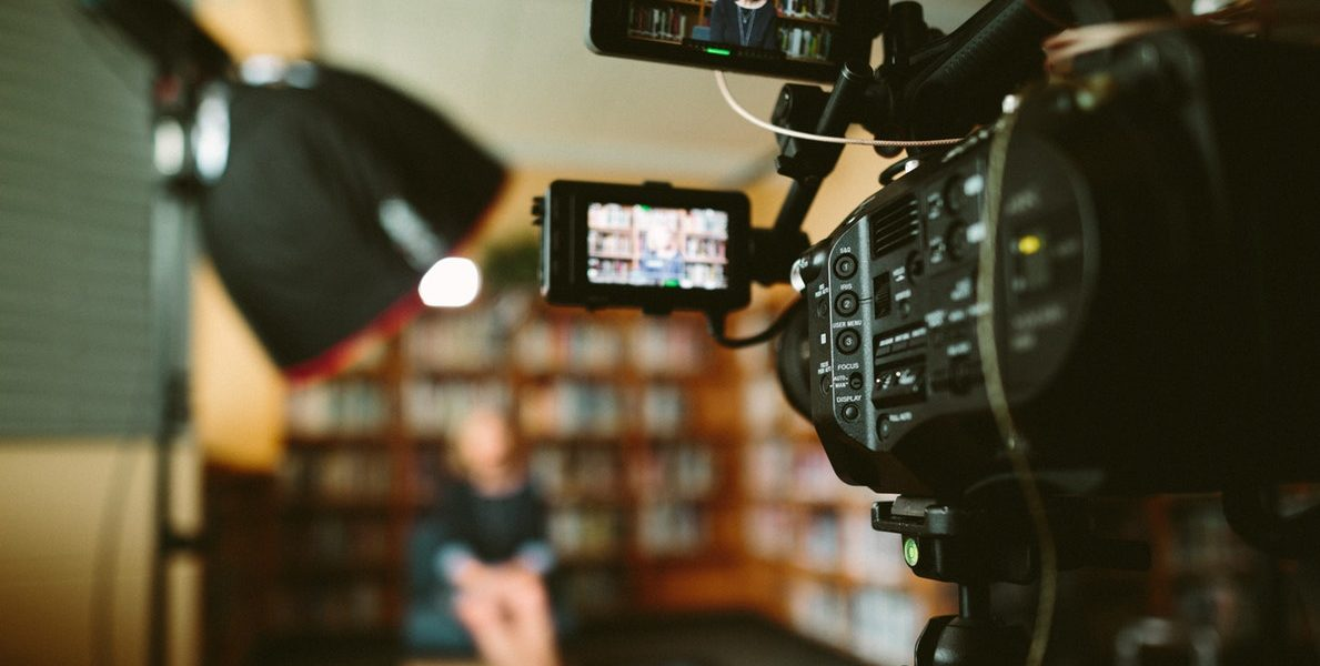 How Company Videos Can Propel Businesses into Leading Brands