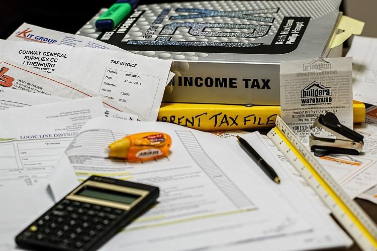 What you Need to Know When you File your Tax Return