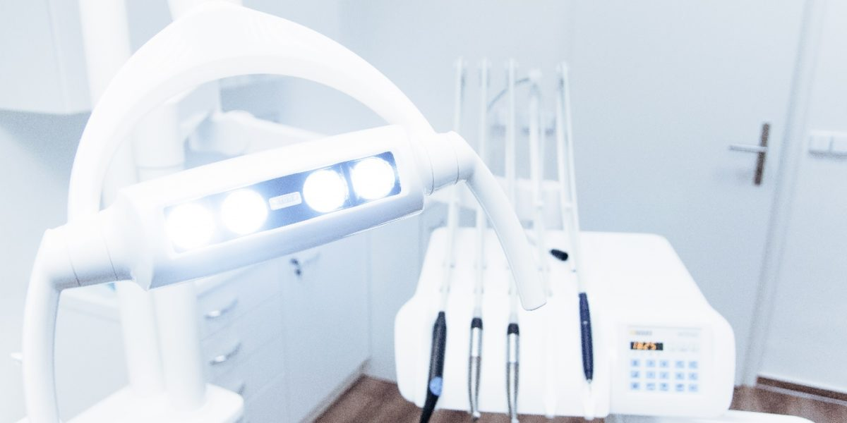 Interesting facts you should know about implants