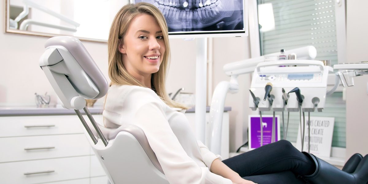 How to Stay Calm When Visiting Your Mackay Dentist