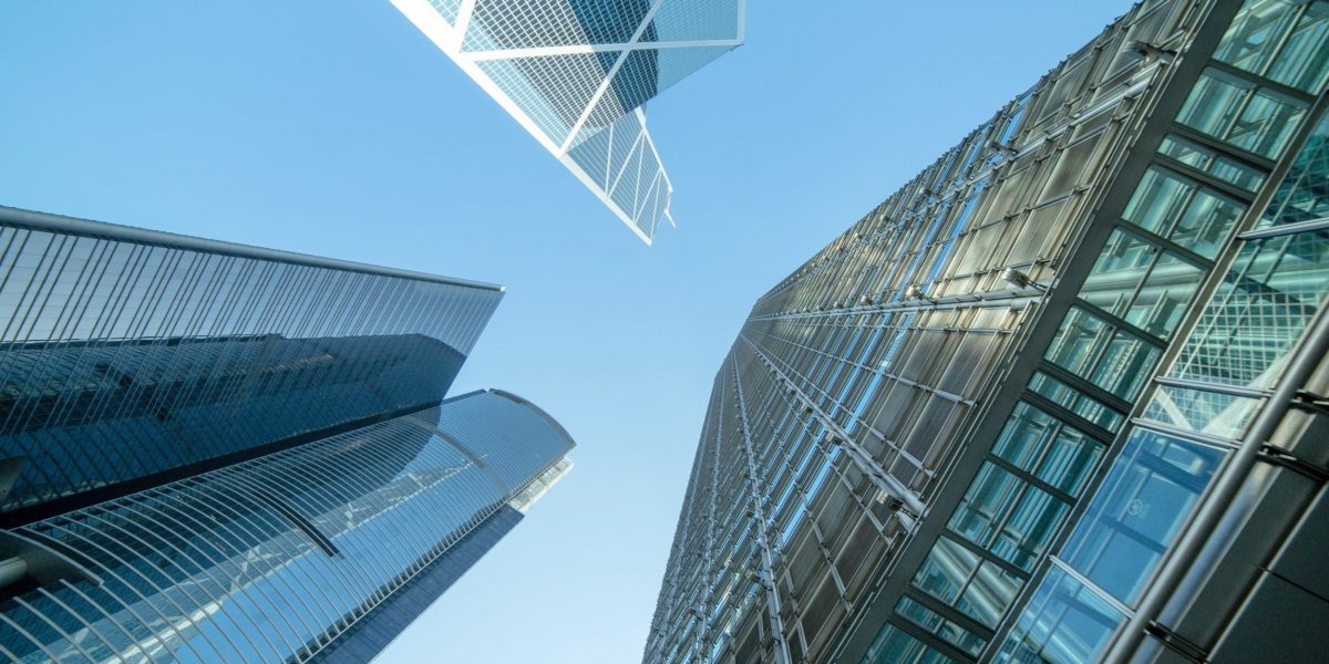 Business Building – 4 Tips For Acquiring A Commercial Property For Your Base Of Operations