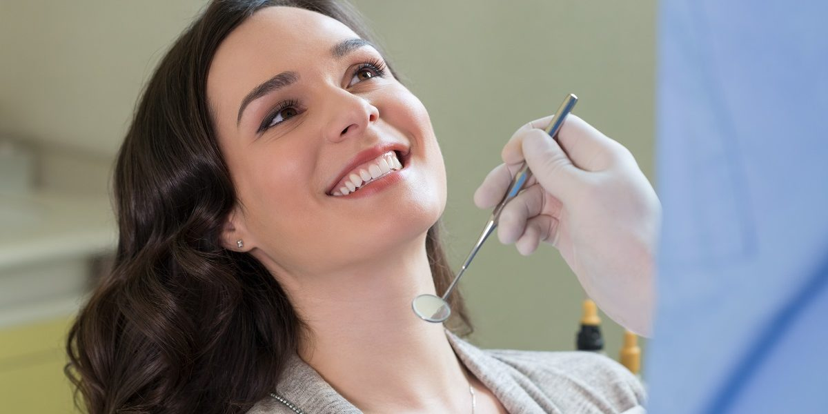 Want to have oral implants fitted in Melbourne?