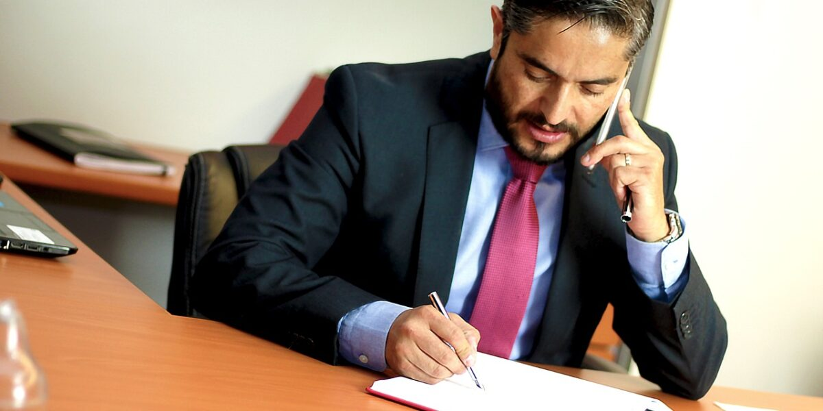 What is a Conveyancing Solicitor?