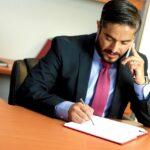 office-2820890_1280 (1)