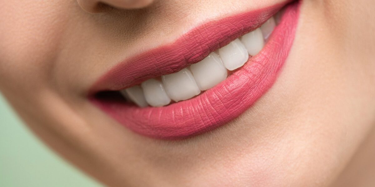 Replenishing a broken smile with Dental Implants Brentwood